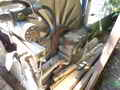 Commercial Fishing Equipment thumbnail image 3
