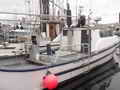 Gillnetter Fishing Boat thumbnail image 0