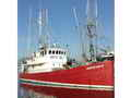 Commercial Fishing Tuna Troller thumbnail image 1