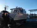 Aluminum Pilothouse Fishing Charter thumbnail image 4