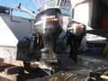 Aluminum Pilothouse Fishing Charter thumbnail image 6