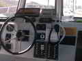 Aluminum Pilothouse Fishing Charter thumbnail image 10