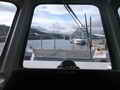 Aluminum Pilothouse Fishing Charter thumbnail image 13