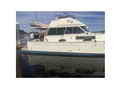 Bayliner 3870 Flybridge thumbnail image 1
