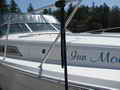 Four Winns Express Sport Cruiser thumbnail image 1