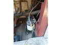 Aluminum Weldcraft Sport Fishing Boat thumbnail image 15