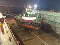 Tugboat For Sale thumbnail image 1
