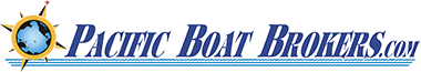 Pacific Boat Brokers, Inc.